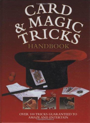 Card And Magic Tricks