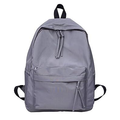 3b7e366f6ce74 CHENYANG Damen Rucksack Elegant Daypack Schultertasche Reiserucksack Tasche  Vintage Backpacks Casual Freizeitrucksack Für Outdoor Sports Freitzeit