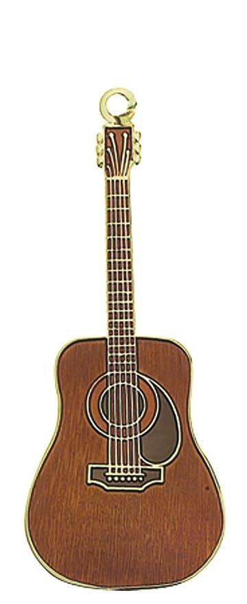 Amazon.com: Llavero – Martin D-45 guitarra por regalo casa ...