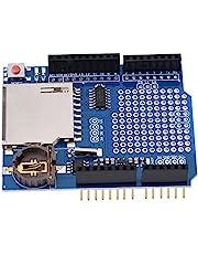 Logging Shiled Data Recorder Data Logger Module for Arduino Card