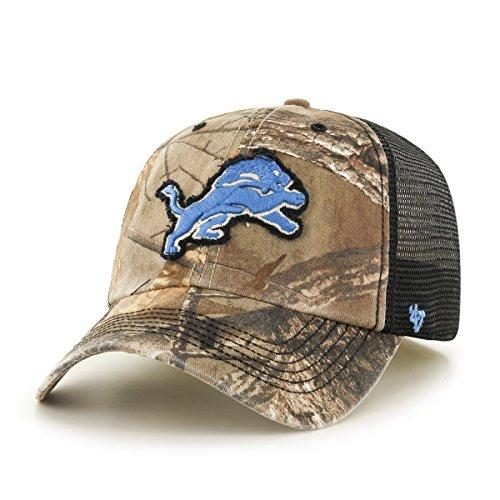 62cdba83f Detroit Lions Camouflage Caps.
