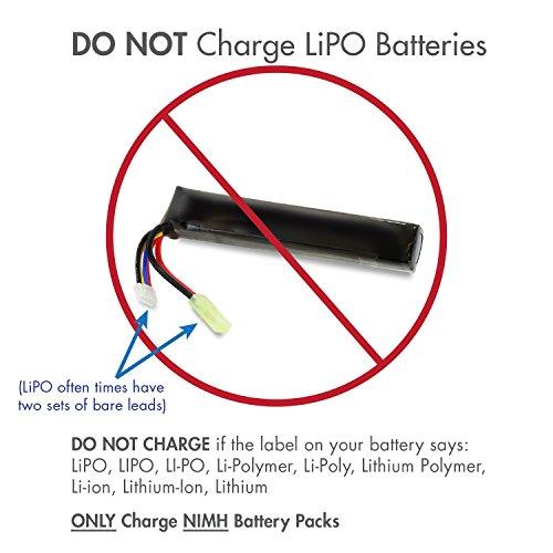Combo-Tenergy-96V-1600mAh-Butterfly-Mini-NiMH-Battery-Pack-84V-96V-NiMH-Smart-Charger