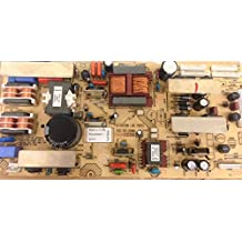 Philips 312213332806 (233171) Power Supply Board for 32PF5320/28