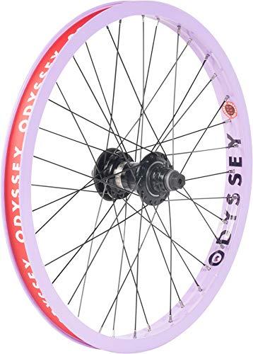 - ODYSSEY Hazard Lite Freecoaster - W-652R-LV