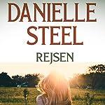 Rejsen | Danielle Steel