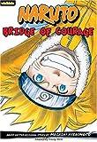 Naruto: Chapter Book, Vol. 5