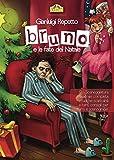 img - for Bruno e le fate del Natale (Italian Edition) book / textbook / text book