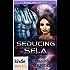 Magic, New Mexico: Seducing Sela (Kindle Worlds Novella) (Zolon Warriors Book 2)