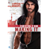 Making It (Ringside Romance Book 3)
