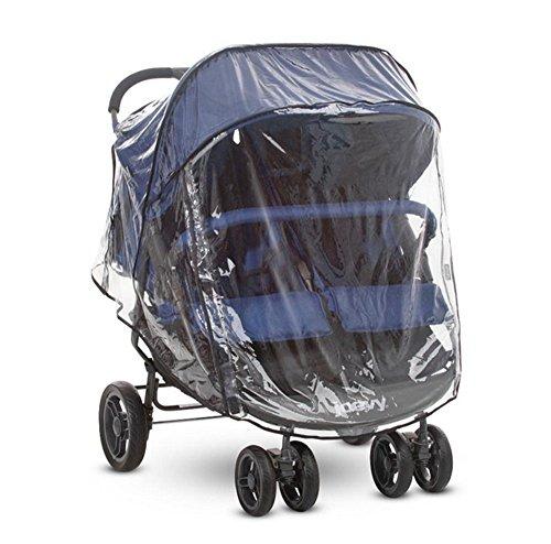 Cheap All Terrain Strollers - 9