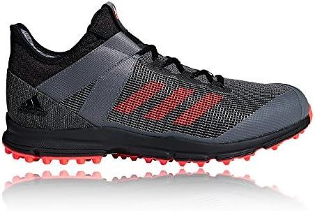adidas Zone DOX 1.9S 18/19