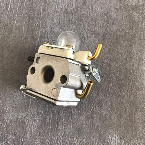 Carburetor Carb Kit Fit For Echo WTA-35 A021004331 ECH echo Part PB-580 PB-580T