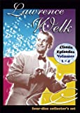 Classic Episodes of the Lawrence Welk Show