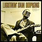 Lightnin' Sam Hopkins (Limited Edition Gold Vinyl)
