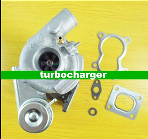 Amazon.com: GOWE turbocharger for GT1444S GT14 708847-5002S 708847-0001 708847-0002 46756155 turbo turbocharger for Fiat Doblo 1.9 JTD M724.19 8Ventil ...