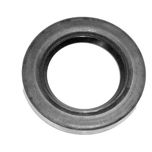 Hobart HOBART 23482 Oil Seal Fits 1'' Shaft .970'' Metal & Rubber For Mixer A120 A200 321480