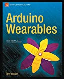 img - for Arduino Wearables (Technology in Action) book / textbook / text book