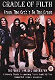 Cradle of Filth - From Cradle to the Grave