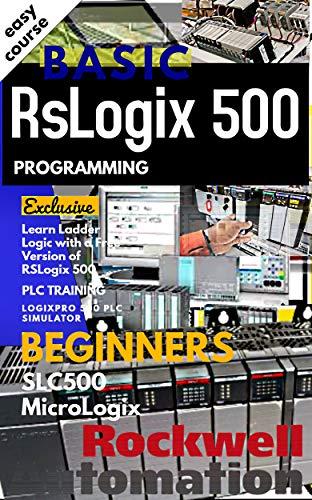 Rslogix 500 Tutorial