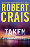 Taken (Wheeler Publishing Large Print Hardcover497)
