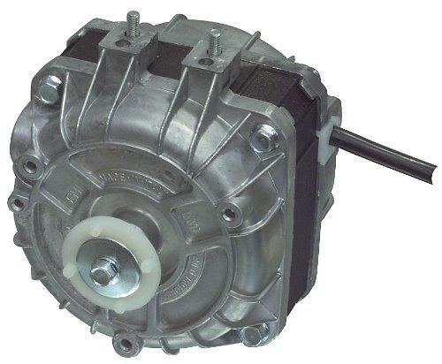 Fixapart W5-31245 Backofen- und Herdzubehö r Ventilatormotor 16 Watt