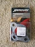 Mercury Thermostat 140 Degree