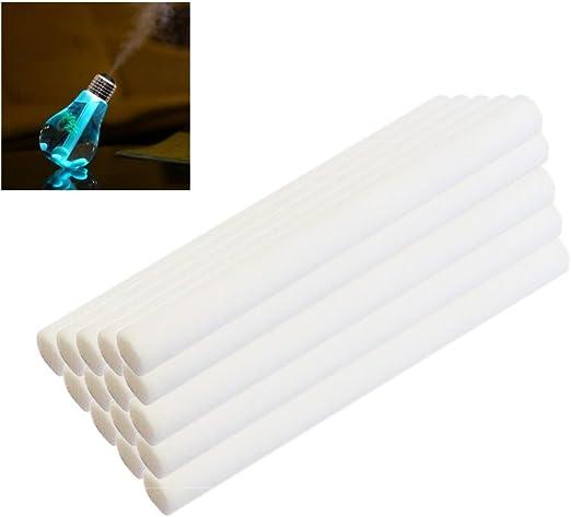filtros de humidificador de eyaculación rápida