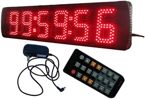 Shopping $100 to $200 - Timers - Thermometers & Timers - Kitchen