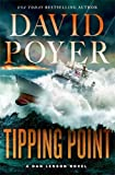 Tipping Point: The War with China - The First Salvo (Dan Lenson Novels)