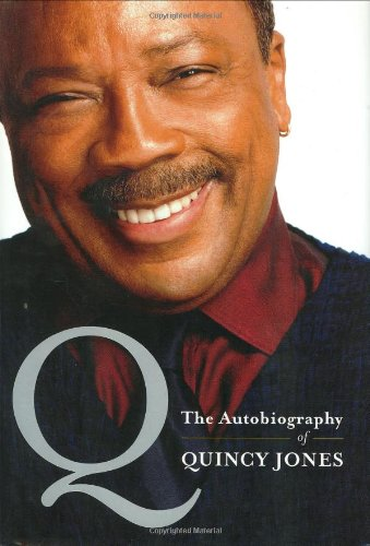Download Q: The Autobiography of Quincy Jones pdf
