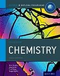 IB Chemistry 2014 Course Companion (I...