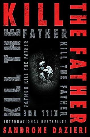 book cover of Kill the Father