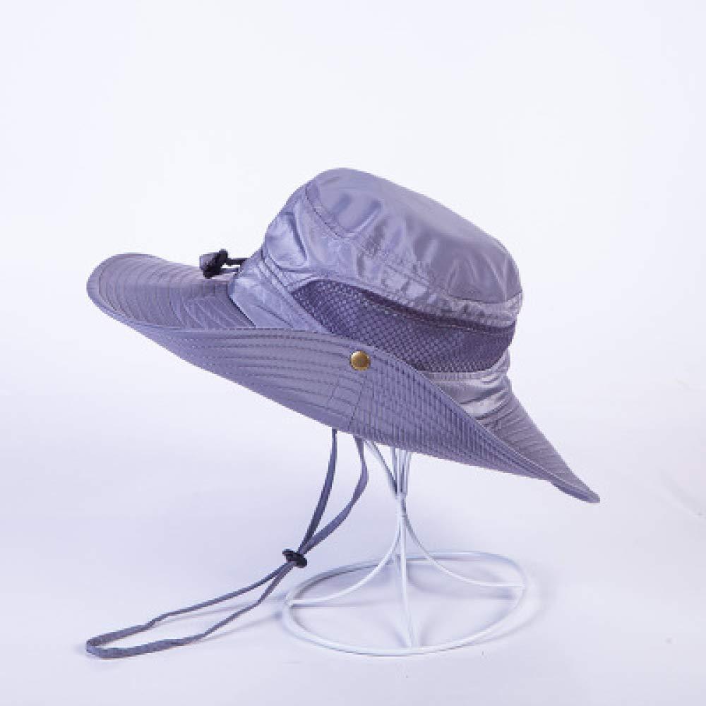 kyprx Sombreros para el Sol para Mujer Sombrero para el Sol al ...