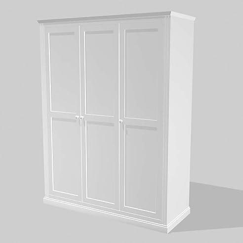 schrank 150 cm hoch simple soft smart spiegel weia cm schrank hoch weis hochglanzit with. Black Bedroom Furniture Sets. Home Design Ideas