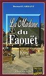La Madone du Faouët par Larhant