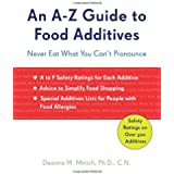 Food Allergy: Adverse Reactions to Foods and Food Additives (English Edition)