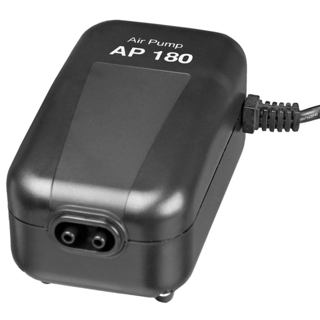 Trixie 86310 AP 180 Aquarium Air Pump 5 W