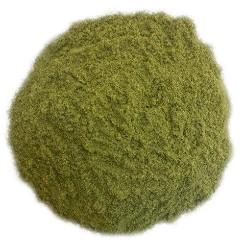Kaffir Lime Leaf Powder 4 oz by Olivenation