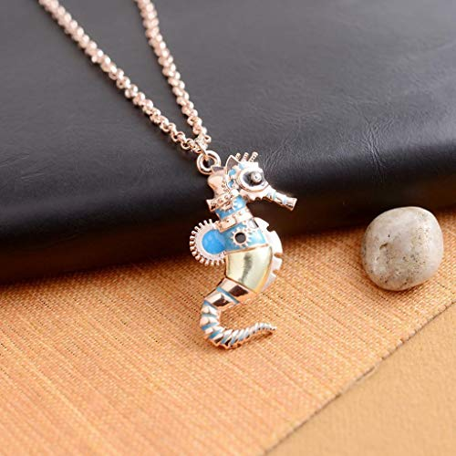 Tibetan Silver Sea Life Aquarium Theme Charms Pendants Beads Findings Necklace Jewelry Crafting Key Chain Bracelet Pendants Accessories Best