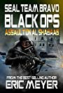 SEAL Team Bravo: Black Ops - Assault on Al Shabaab