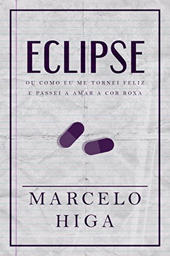 Ebook Tutorial Eclipse