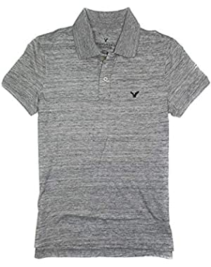 Men's Flex Jersey Polo 003