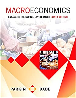 Business law in canada tenth canadian edition with mybusinesslawlab macroeconomics canada in the global environment plus myeconlab with pearson etext access card fandeluxe Image collections