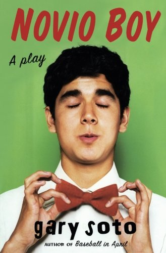 Download Novio Boy: A Play pdf