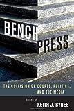 Bench Press, , 0804756775