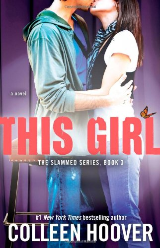 this girl colleen hoover - 1