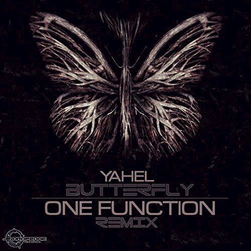 one-function-one-function-remix