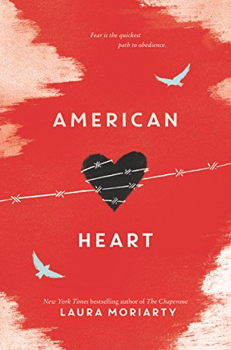 American Heart ()