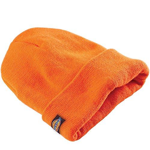 Vis Dickies Hat Hi Naranja Beanie 70Trx5q0