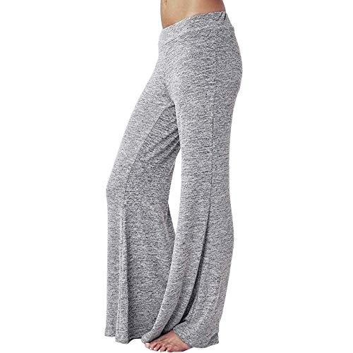 1574fdd826382 Wintialy Women's Skinny High Waist Pants Sports Fitness Quick Dry  Sportstrousers